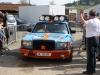 0453-rallye-allgau-jordanien