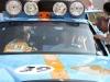 0454-rallye-allgau-jordanien