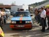 0456-rallye-allgau-jordanien