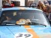 0457-rallye-allgau-jordanien