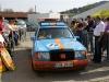 0459-rallye-allgau-jordanien