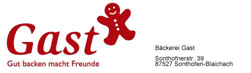 Gast-logo-003