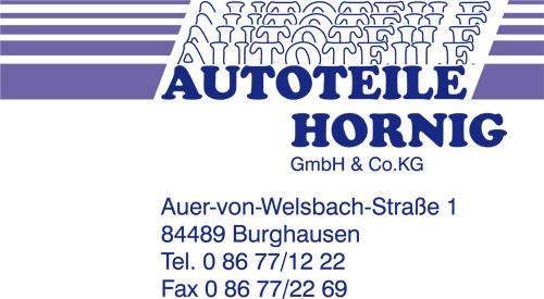 autoteile_hornig
