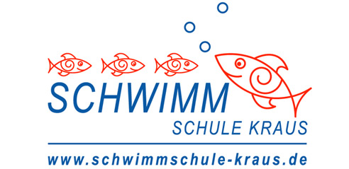 logo_schwimmschule