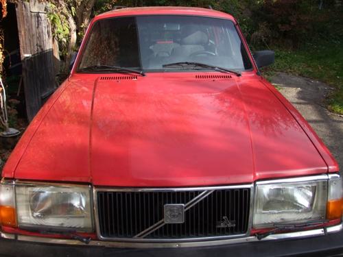 Volvo_5