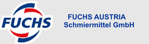 Fuchs_Banner