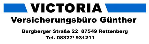 Victoria_Günther